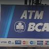 ATM BCA Setor Tunai Area BANDUNG - JABAR