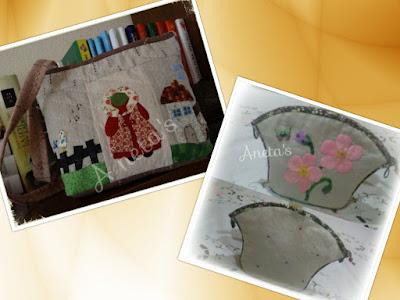 http://anetascamisetas.blogspot.com.es/2016/12/bolsos-de-patchwrok-todo-hecho-mano.html