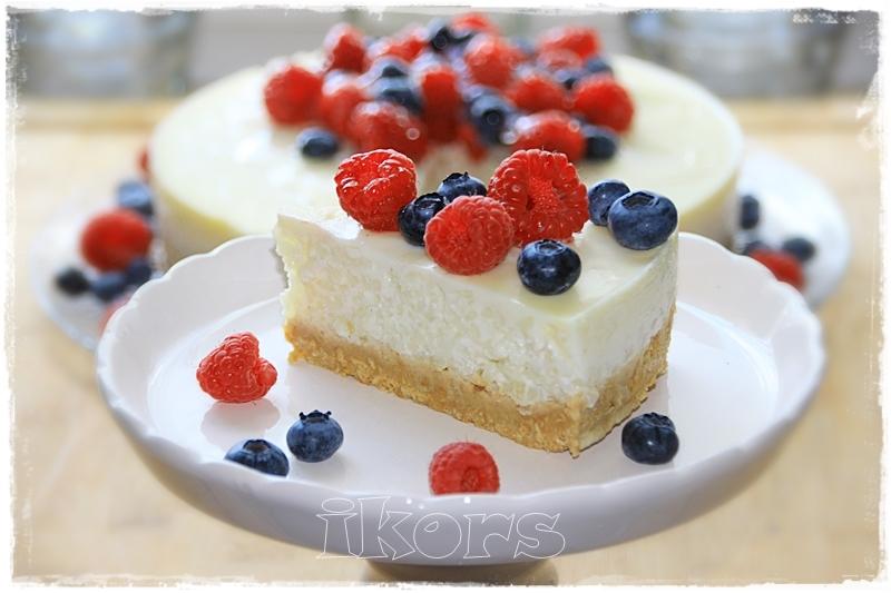 Kleine Milchreis Torte Kochen Meine Leidenschaft