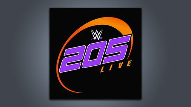 result for WWE 2015 Live (21/02/2017) which was held at Citizens Business Bank Arena, Ontario, Canada.
