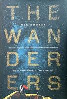 http://tertulia-moderna.blogspot.com/2017/07/book-review-wanderers-by-meg-howrey.html