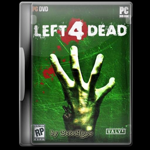 Descargar juegos de left 4 dead 1 link