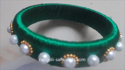 silk-thread-bangle-craft-52a.jpg