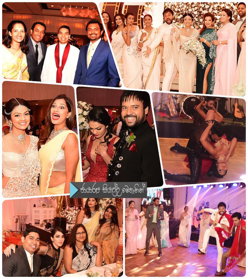 http://www.gallery.gossiplankanews.com/wedding/pubudu-chathuranga-wedding-_-collection-2.html