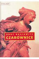 Kurt Baschwitz, Czarownice, Okres ochronny na czarownice, Carmaniola