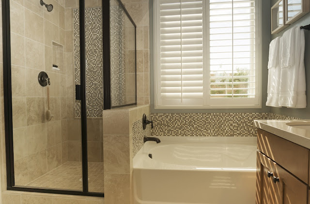 Plantation Shutters for Home