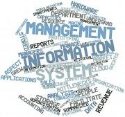 Pengertian Sistem Informasi Manajemen, Tujuan, Karakteristik, Penerapannya