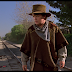 Back to the Future Part III (1989)