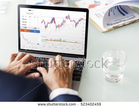 14 Kelebihan Bisnis Forex Trading Yang Jarang Orang Ketahui