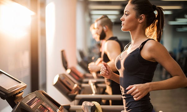 3 Ways to Have A Good General Health Body