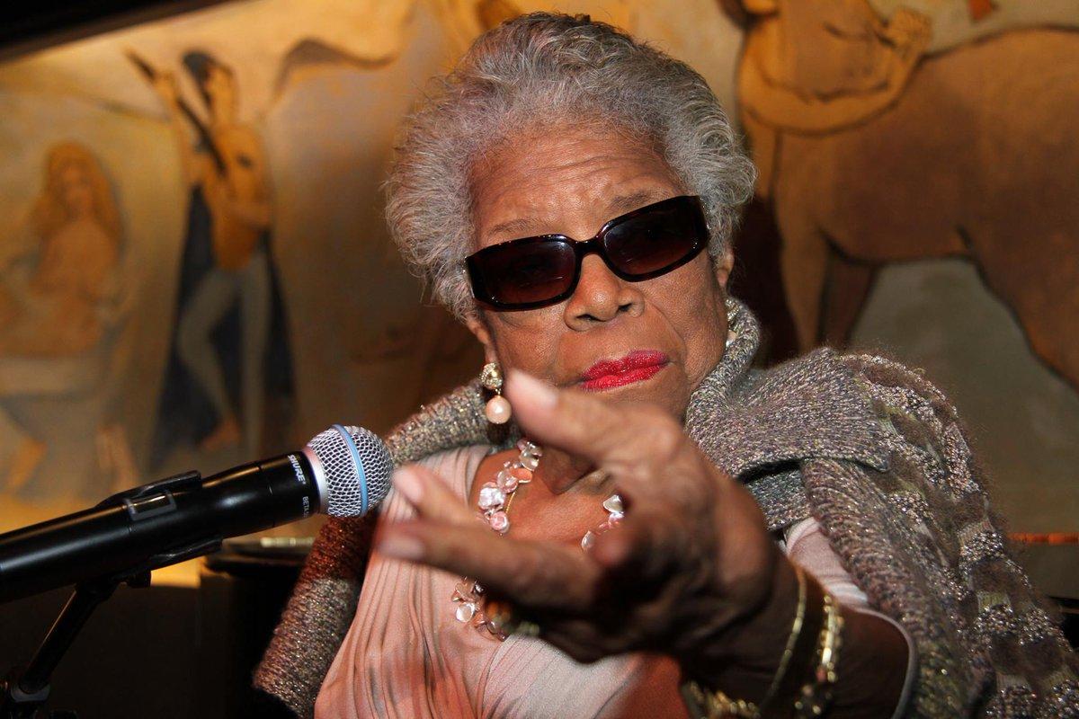 Maya-Angelou-1928-2014