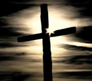 Jesus Cristo muda o nosso viver!