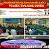 Polsek Tanjung Duren Gelar Kegiatan Rutin Pengajian Dan Santunan Anak Yatim Piatu