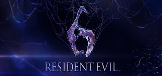 Resident Evil 6 Full Version