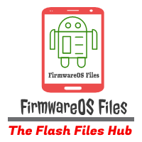 Samsung J6 (SM-J600G) Stock Firmware Flash File Free