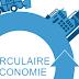Grootschalig onderzoek stand van zaken circulaire economie
