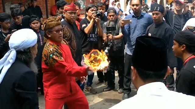 PDIP Puji Keputusan NU Larang Istilah Kafir bagi Non-Muslim