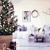 Amenajare de Crăciun [ III ]