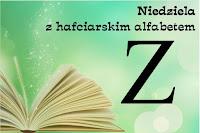 https://misiowyzakatek.blogspot.com/2018/08/niedziela-z-hafciarskim-alfabetem-z_5.html
