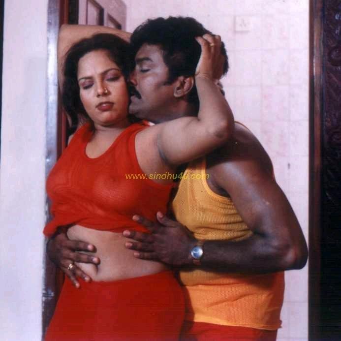 mallu hot movie