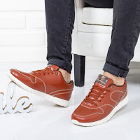 pantofi-sport-barbati-ieftini-9