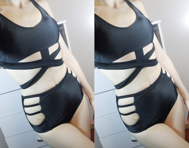 liz breygel fashion summer 2017 trend bikini swimsuit swimwear vintage