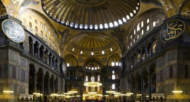 İstanbul Museum