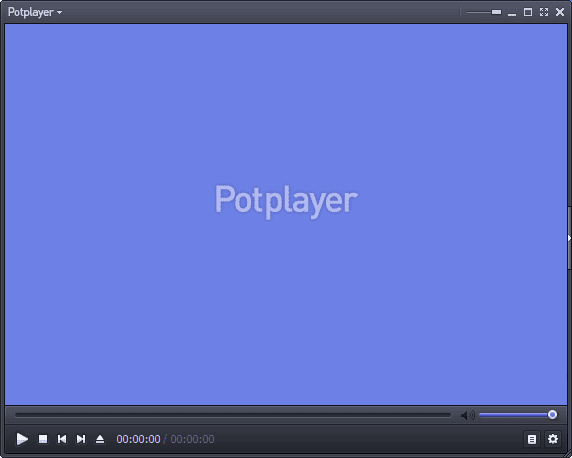 potplayer android
