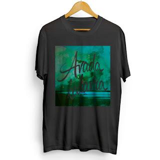 koszulka Avada Kedavra