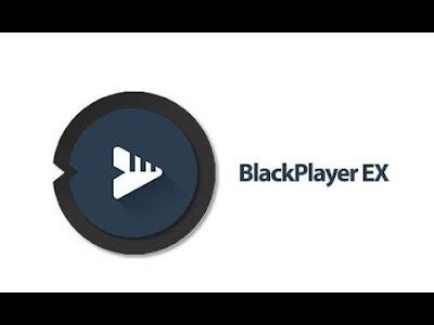 BlackPlayer_EX