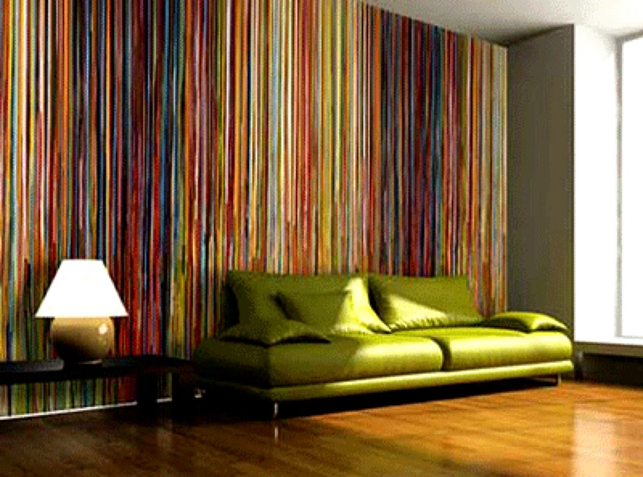 Home Interior Design Wallpaper Living Room | Laptop Wallpapers