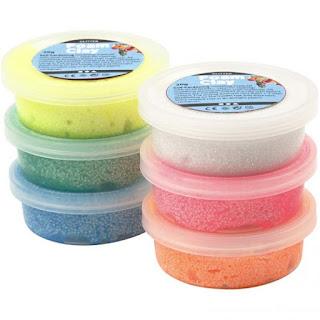 http://www.confettioptafel.nl/a-42145274/foam-silkclay/foam-clay-glitter/