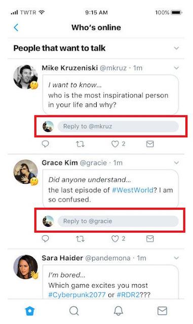twitter-tweets-respuestas-rompehielo