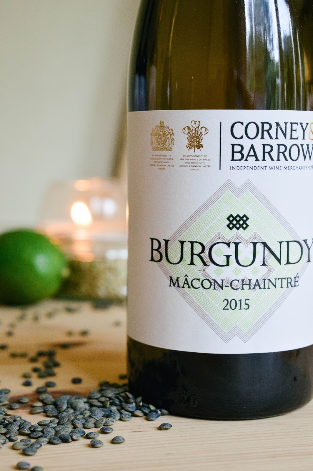 Health Benefits of Drinking Wine, Corney & Barrow Wine, Food bloggers UK