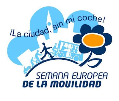 Semana Europea de la Movilidad, Francisco javier Tapia, KnowMadrid