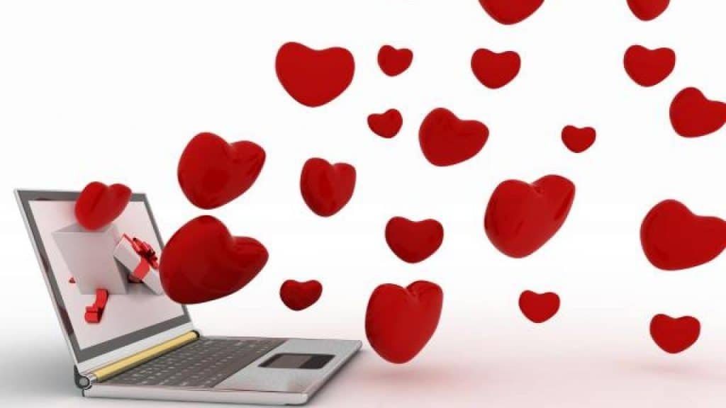 Paid online dating services
