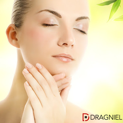 What Facial Aestheticians Should Know About a PDO Thread