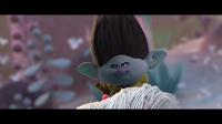 Trolls (2016) - Subtitle Indonesia