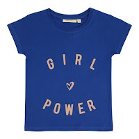 https://www.littlelou.be/collections/meisjes/products/pilou-t-shirt-girlpower