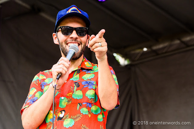 The Dill at Riverfest Elora 2018 at Bissell Park on August 18, 2018 Photo by John Ordean at One In Ten Words oneintenwords.com toronto indie alternative live music blog concert photography pictures photos
