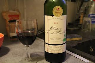 blog vin beaux-vins bio meilleur