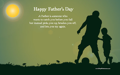 Father's Day Pictures, Images, Photos Greetings 2016