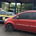 ALAGOINHAS: PRF recupera veículo roubado em 2014 em Salvador