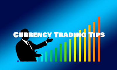 Currency Trading Tips, Currency, Trading, Tips, Forex, Day, Blog, Training, Success, Business, Online, Market, Volatile, Fortune, Investment