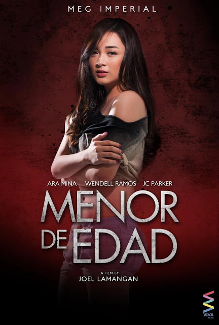 watch filipino bold movies pinoy tagalog Menor de Edad