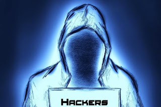 Read here some common cyber crimes to trick you. How to escape from hacking. Today hackers are hacking our information. So, you have to alert now. Its very big problem for you. Hackers demanding big amount by hacking, blackmailing us.