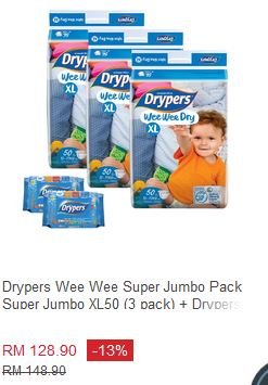 http://www.lazada.com.my/shop-diapers-1/drypers/?size_diaper=XL%20Size%20(11-17kg)&sort=popularity&viewType=gridView&searchContext=category&fs=1