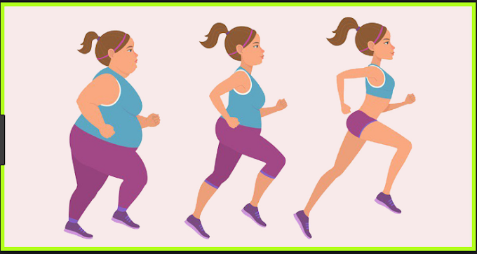 How To Lose Weight Fast? 10 Stong Tips.