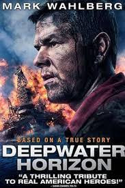 Download Film Deepwater Horizon (2016) Subtitle Indonesia