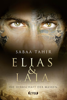 http://effireads.blogspot.de/2016/11/elias-laia-blogspecial-grandioser.html